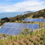 Buying Guide for Solar Power Storage Systems