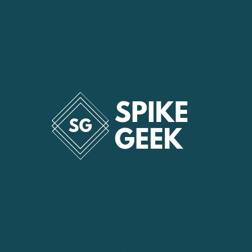 Spike Geek